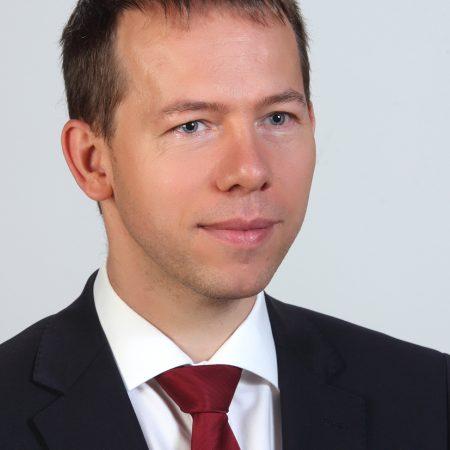 Renner Tamás_Portré
