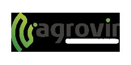 agrovir-logo-invert
