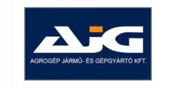 ajg-agrogep