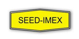 seed-imex