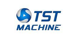 tstmachine