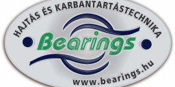 Bearings logo