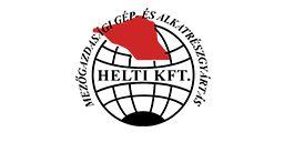 HELTI_KFT