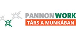 PW_horizont_logo