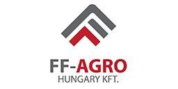 ffa_argo