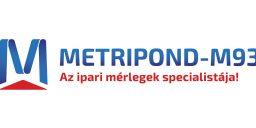 metripond-m93-logo