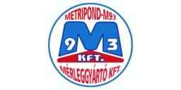 metripond