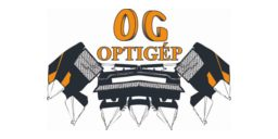 optigep